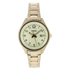 Women's Flight Mini Watch