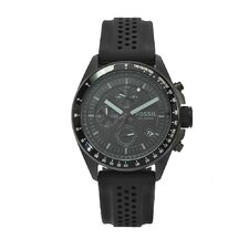 Men's Decker Watch