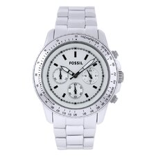 Men's Stella Watch
