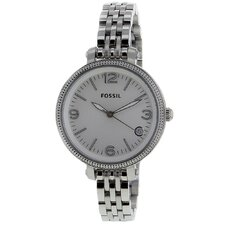 Heather Women's Watch