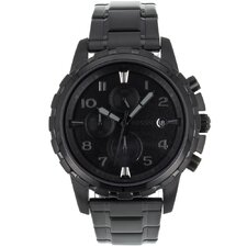 Dean Men's Watch