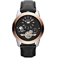 Grant Twist Men's Watch