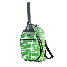 Tennis Backpack