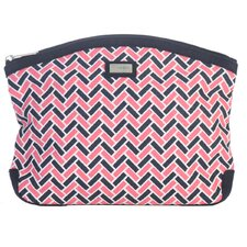 Floppy Cosmetic Bag