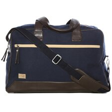 "R. Scott Expediter 21.5"" Carry-On Duffel"