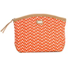 Astor Floppy Cosmetic Bag