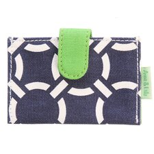 <strong>Ame & Lulu</strong> Card Holder Wallet