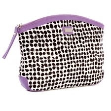 Floppy Makeup Bag