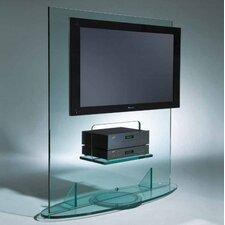 """TV-Board """"Cosmos"""""""