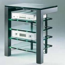 "TV-Rack ""Focus 72"""