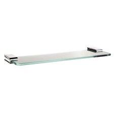 S1 Bathroom Shelf