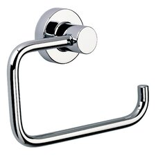 Tecno Project Open Toilet Roll Holder