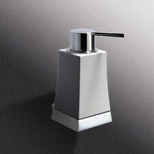 S7 Soap Dispenser