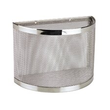 Mesh Large Shower Caddy