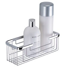 Gedy Deep Shower Caddy