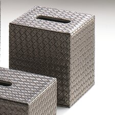 Marrakech Tissue Box Cover