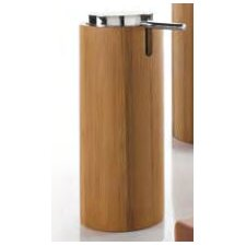 Altea Soap Dispenser