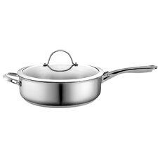Classic 5-qt. Deep Saute Pan