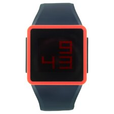 Men's Newton Digital Watch