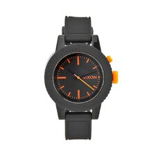 <strong>Nixon</strong> Women's Gogo Watch