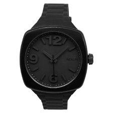 Men's Classic Watch