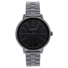 Men's Kensington Watch