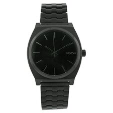Time Teller Men's Watch