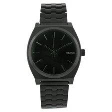 Time Teller Men's Watch