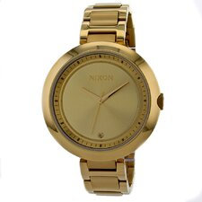 Optique Women's Watch