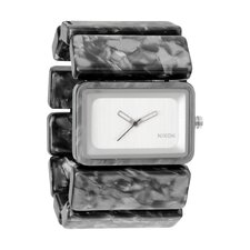 Vega Women's Watch