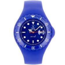 <strong>Toywatch</strong> Jelly Unisex's Watch