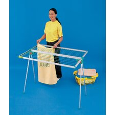 Twist Portable Clothes Line Dryer