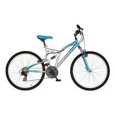 Women's Orchid Mountain Bike