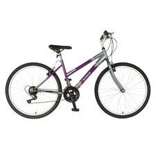 Women's Eagle Mountain Bike