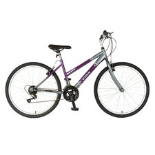 Women's Eagle Mountain Bike