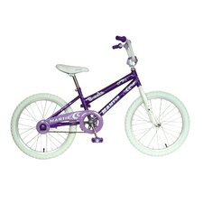 "<strong>Mantis</strong> Girl's 20"" Ornata Road Bike"
