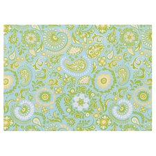 Samara Placemat (Set of 4)