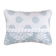 Providence Cotton Accent Pillow