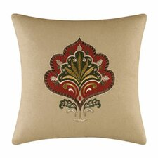 Constantine Linen / Cotton Accent Pillow