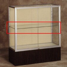 Reliant Series 2281/2282 Extra Full-Length Shelf Cases