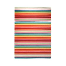 Joy Multi Kids Rug