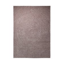 Colour in Motion Sand / Beige Contemporary Rug