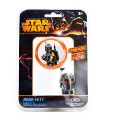 Star Wars Boba Fett String Bling Yo-Yo