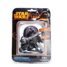 Star Wars Darth Vader Yo Men Yo-Yo