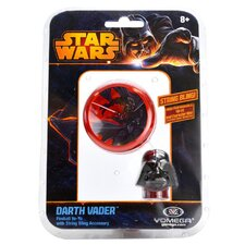 Star Wars Darth Vader String Bling Yo-Yo