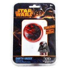 Star Wars Darth Vader String Bling Yo-Yo