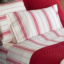 Minotte Cotton Pillowcase (Set of 2)