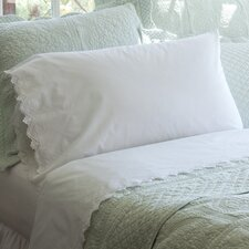 Frances Sheet Set