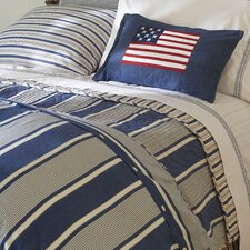 Nautical Duvet