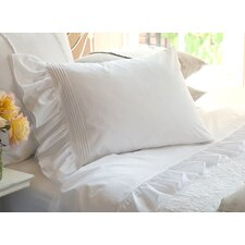 Margaret Sheet Set
